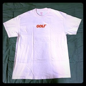 Golf Wang Vote Igor Limited Edition T-Shirt